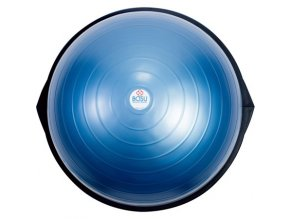 BOSU Home Blue - originál (USA)